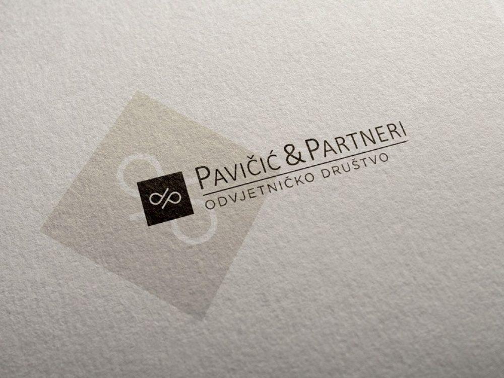Pavicic-i-Partneri